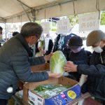 収穫祭2020-1