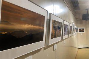 瀬戸の虹写真展